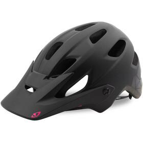 Giro Cartelle MIPS Helmet Women Matte Black/Pink